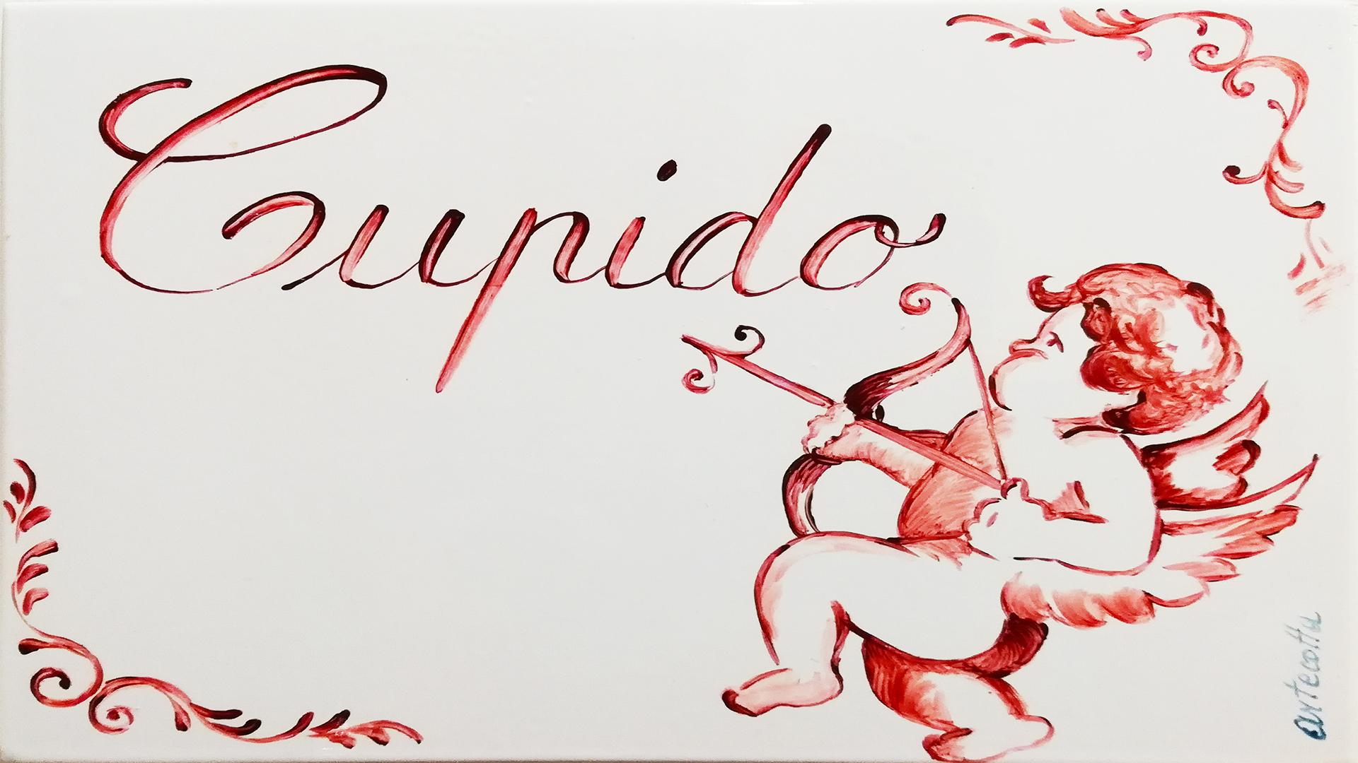 cupido_ok