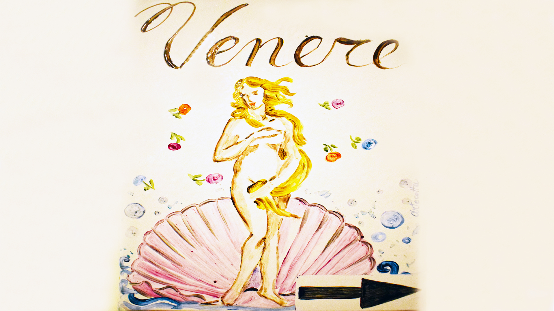venere_ok